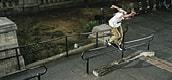 adidas skateboarding アディダス スケートボーディング