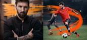 adidas FOOTBALL NEMEZIZ アディダス フットボール ネメシス