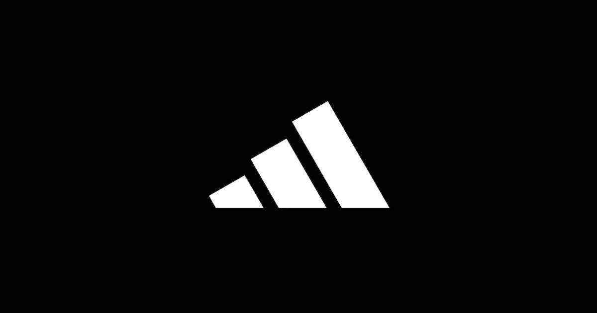 adidas Originals(アディダス オリジナルス)