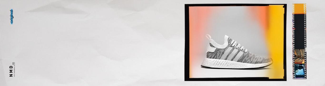 adidas Originals NMD アディダス オリジナルス エヌエムディー