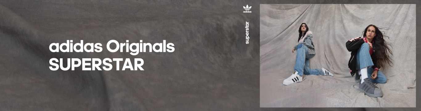 adidas originals superstar アディダス オリジナルス スーパースター
