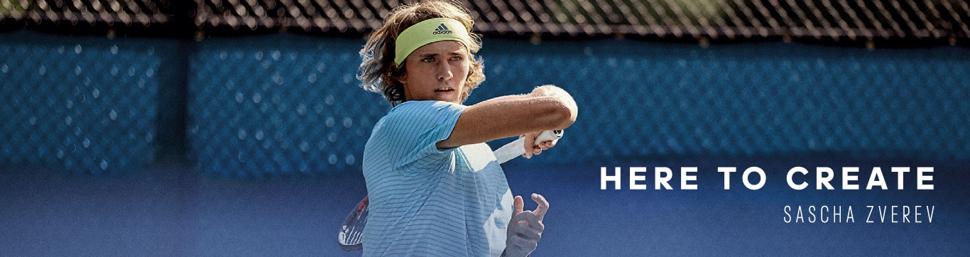 adidas Tennis Australian Open アディダス テニス オーストラリアン オープン