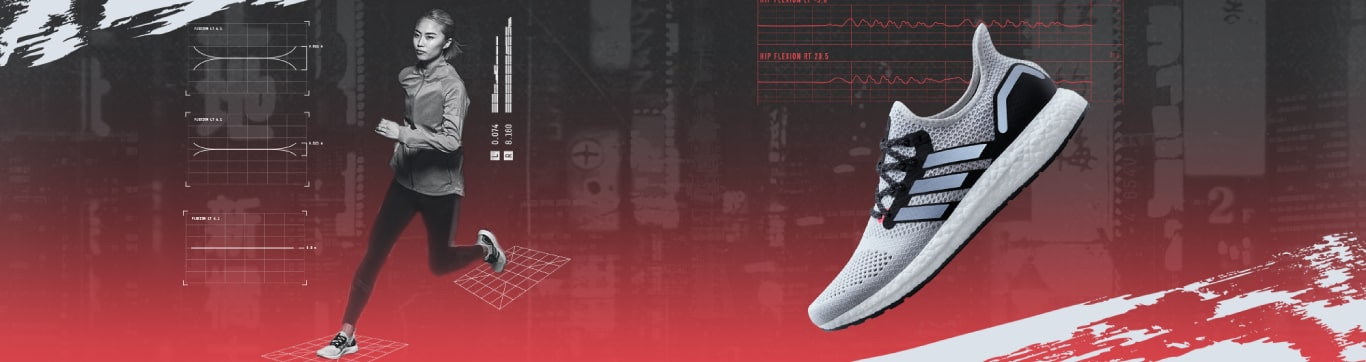 adidas speedfactory アディダス スピードファクトリー