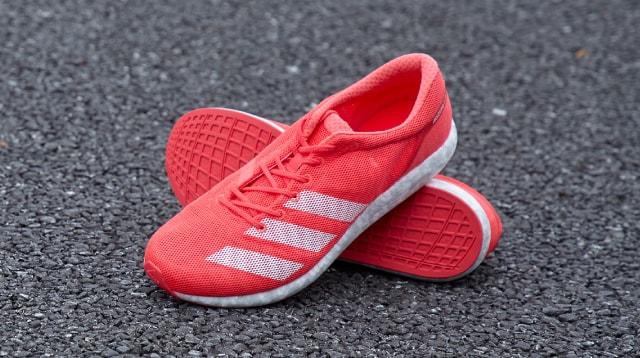 アディダス adidas シューズ スポーツウェア