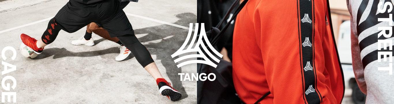 TANGO COLLECTION タンゴ コレクション