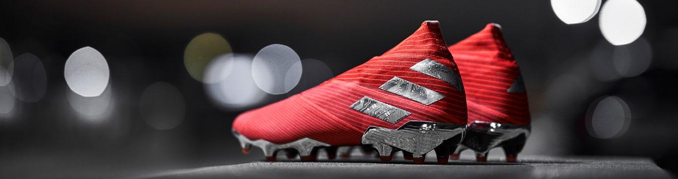 adidas football  nemeziz19 アディダス フットボール ネメシス19
