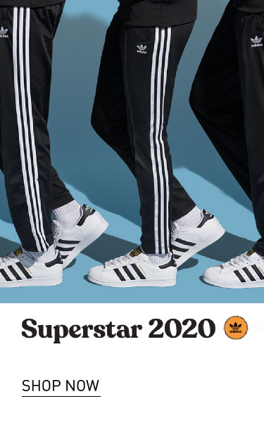 adidas originals superstar mens