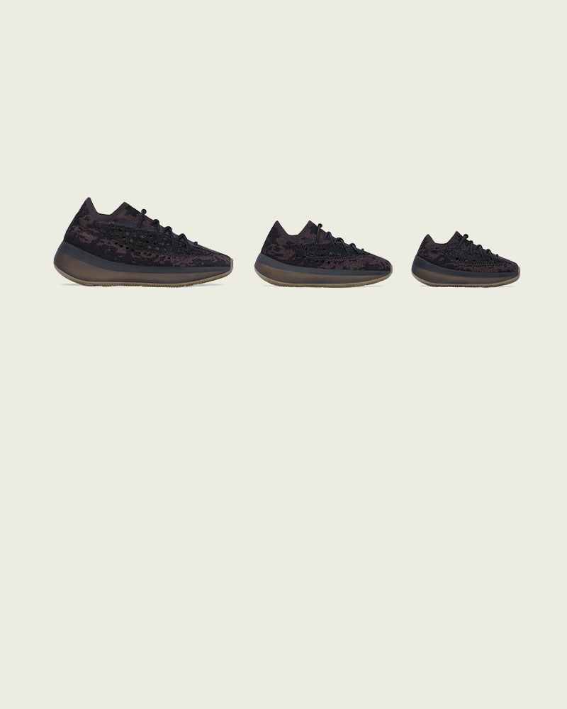 アディダス|adidas | シューズ \u0026 スポーツウェア