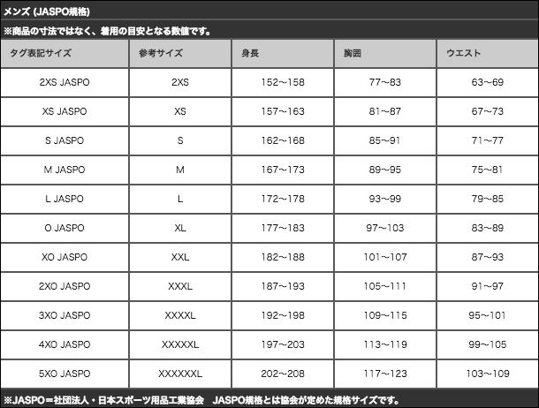 https://shop.adidas.jp/guide/info/