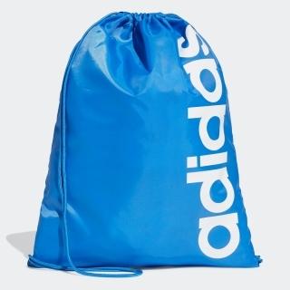 アディダス パフォーマンス ラッキーバッグ【第2弾】 メンズ / adidas PERFORMANCE LUCKY BAG FEB 2nd VER. MEN