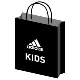 adidas KIDS LUCKY BAG(BOYS)