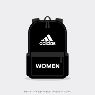 アディダス パフォーマンス 福袋ウィメンズ / adidas performance LUCKY BAG Women