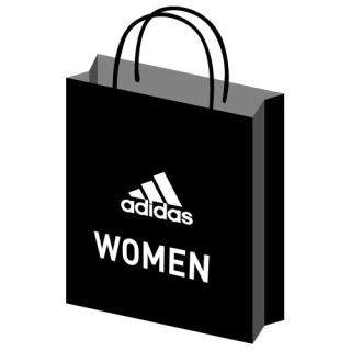 adidas Womens LUCKY BAG