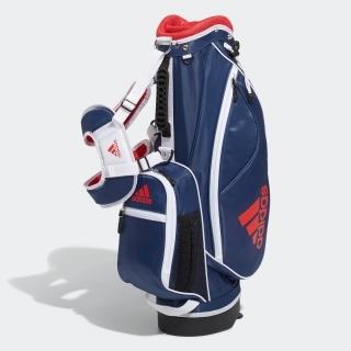 ジュニア スタンドキャディバッグ 39インチ 【ゴルフ】