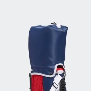 ジュニア スタンドキャディバッグ 34インチ 【ゴルフ】