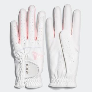 ホワイト/ピンク(A92461)