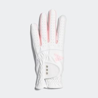 ホワイト/ピンク(A92466)
