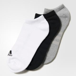 3S パフォーマンス 3Pアンクルソックス 【靴下】