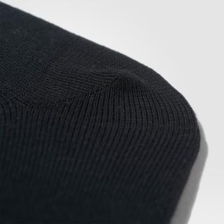 オリジナルス 靴下 ソックス [TREFOIL LINER SOCKS]