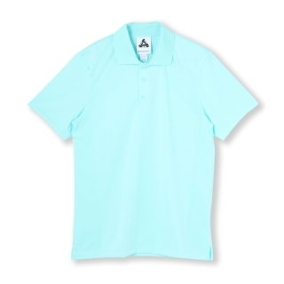 【adidas Originals by PALACE】 ポロシャツ[PALACE KNITTED POLO]