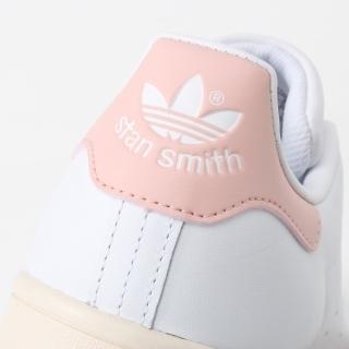 オリジナルス スタンスミス [STAN SMITH]
