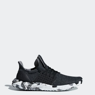 adidas athletics24/7Trainer W