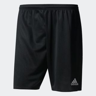 パルマ 16 ショーツ / Parma 16 Shorts