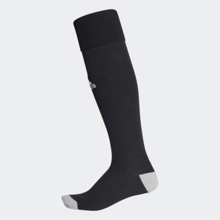 ミラノ 16 ソックス / Milano 16 Socks 1 Pair