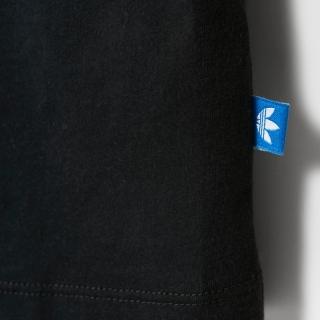 【adicolor】 ワンピース [TREFOIL TANK DRESS]