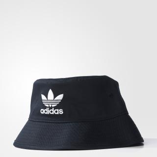 オリジナルス ハット [BUCKET HAT CORE]