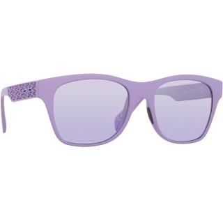 【Italia Independent】アディダスオリジナルス サングラス[01969.010.000_1969 Spr Purple]