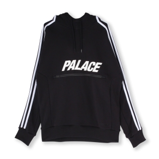 【adidas Originals by PALACE】パーカー [PALACE TRACK TOP FT ]