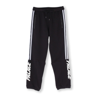 【adidas Originals by PALACE】スウェット パンツ [PALACE TRACK PANT FT ]