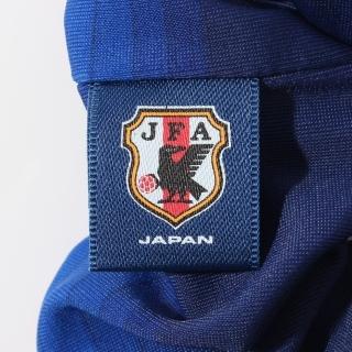 2016 サッカー日本代表 シュシュ