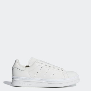 スタンスミス New Bold W / STAN SMITH New Bold W