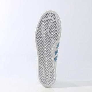 【adidas Originals by The Fourness】 [MCN HOOK SHOT FOURNESS]