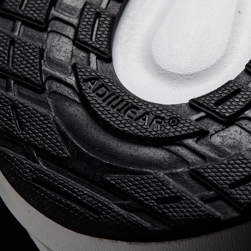 adidas Originals NMD R1 Primeknit Tessuti