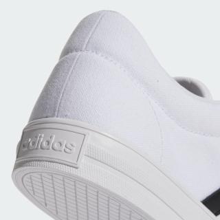VS セット [VS Set Shoes]