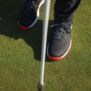 アディパワーフォージド S 【ゴルフ】