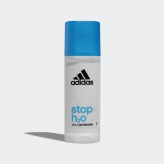 シューケア用品 シュープロテクター[stop h2o protector APAC]