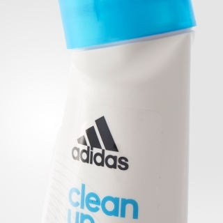 シューケア用品 シュークリーナー[clean up]