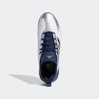 アディゼロ スピード POINT / Adizero Speed Point Cleats