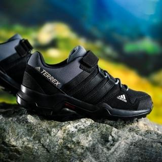 テレックス AX2R CF ハイキング / Terrex AX2R CF Hiking