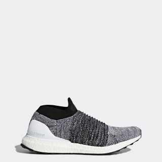 ULTRABOOST LACELESS