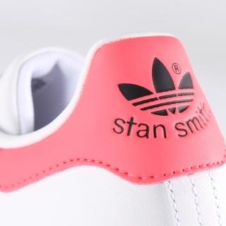 スタンスミス [STAN SMITH]