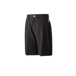 BOYS アルティメイト ショートパンツ【ゴルフ】