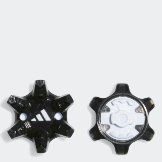 シンテックEXPクリーツ 400pcs / Thintech 400-Piece Clamshell Cleats