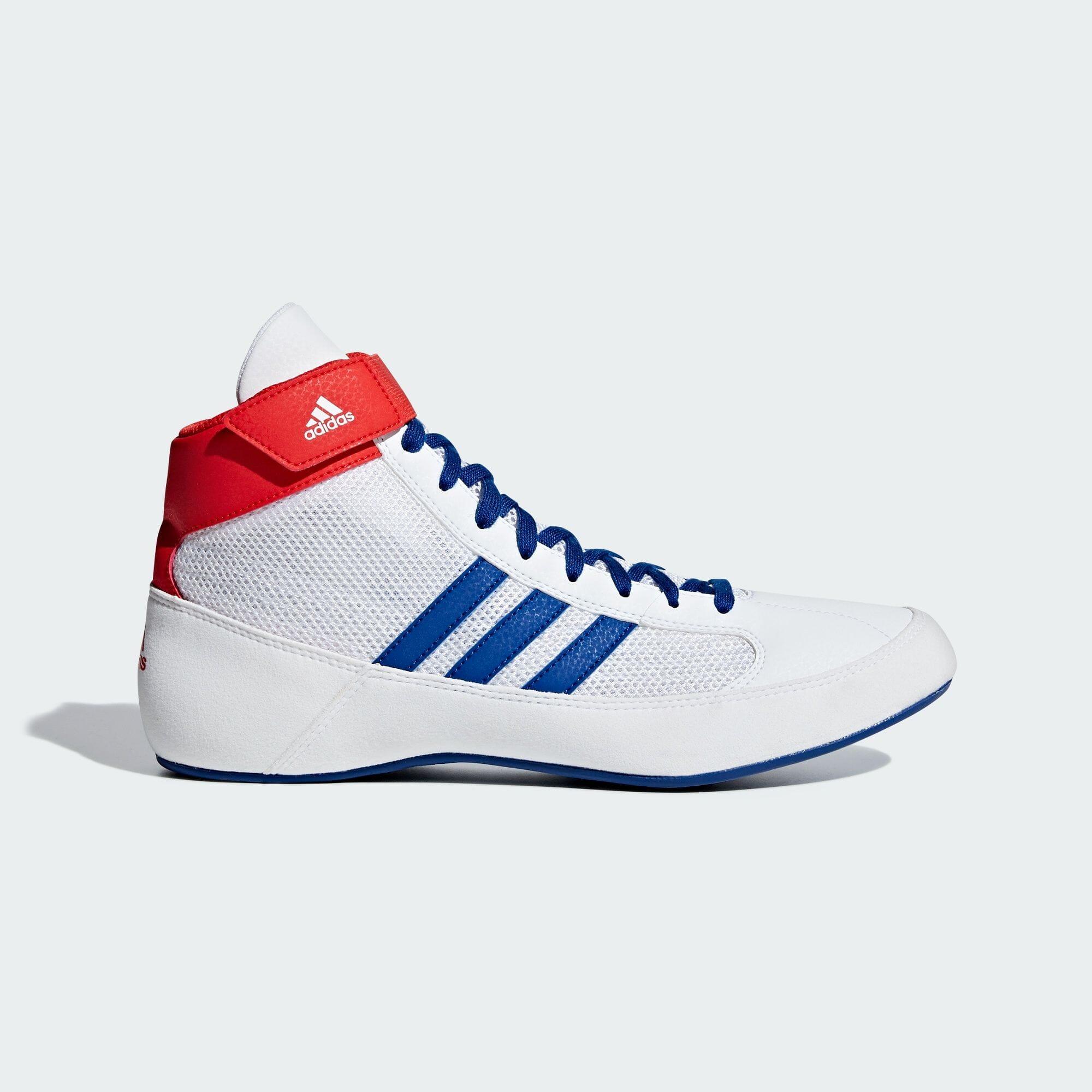 HVC Shoes