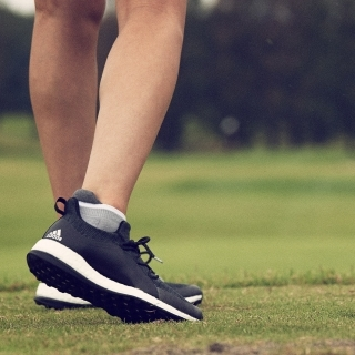ウィメンズ ピュアブースト ゴルフ 【ゴルフ】