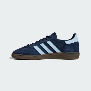Handball Spezial Shoes